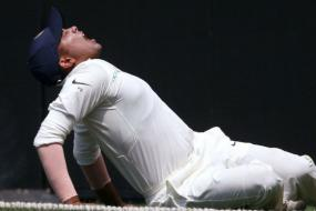 India vs Australia: Prithvi Shaw Ruled Out of First Test After Injuring Ankle