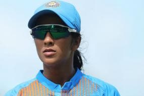 Jemimah Rodrigues to Play for Yorkshire Diamonds in Kia Super League