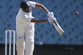 Rohit Sharma, Umesh Yadav in Focus as Board President's XI Take on South Africa