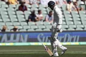KL Rahul No Longer a Newcomer, Has Often Flattered to Deceive: VVS Laxman