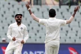 India vs Australia, 1st Test, Day 2 at Adelaide, Highlights: As It Happened