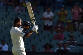 India vs Australia, 4th Test Day 1 in Sydney Highlights - As It Happened
