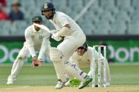 Praise For Pujara, Sympathy for Kohli After India Take Charge in Melbourne