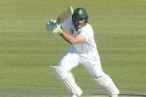 Broad, Anderson Give England the Edge in Second Test Against South Africa