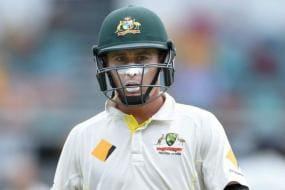 Labuschagne Sheds Light on 'Process-driven' Approach After Brilliant Year