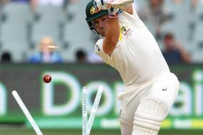India vs Australia: 'Aaron Finch Has Got a Lot of Work to do' - Ponting
