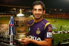 IPL Auction 2020 | 'No Backup for Top Players' - Gautam Gambhir Slams KKR's Squad Selections