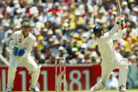 India vs Australia   Exclusive: 'Didn't Want to Waste Start' – Sehwag Recalls Mayhem of 195 at MCG