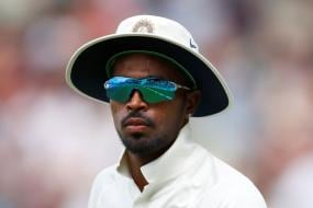 Test, ODI Squads for New Zealand Tour Only After Clarity on Hardik Pandya's Fitness