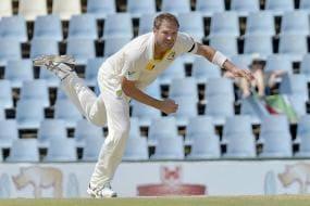 KXIP Replace Bowling Coach Venkatesh Prasad With Ryan Harris