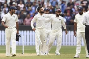 India vs Australia | MCG Verdict: Pujara & Bumrah Star, Agarwal Shines on Debut