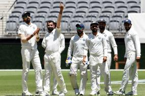 India vs Australia | Vasu: India Need to Forge Ahead With Renewed Gusto