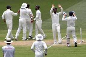 India vs Australia | India's Adelaide Report Card: Pujara Makes it Count, Rare Failure For Kohli