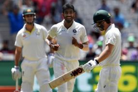 India vs Australia, Fourth Test Day 4 in Sydney Highlights: As it Happened