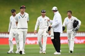 Every Team in International Cricket is a Threat: Williamson