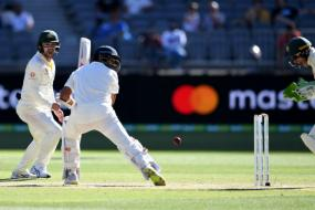 WATCH | Form of Indian Openers a Big Concern: Shastri