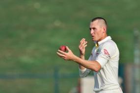 India vs Australia | Labuschagne Added to Australia Squad for Sydney Test