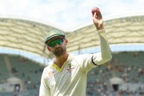 India vs Australia | Innings Report: Kohli Scores Majestic Ton as India Concede 43 Run Lead at Perth