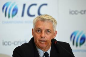 Security Remains an 'Absolute Priority' for World Cup - Richardson