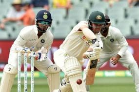 India vs Australia: Adelaide Moments That Made You Chuckle or Go Wow
