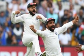 WATCH | India Have Finally Delivered a Complete Performance: Kalra