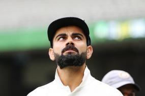 India vs Australia | Kohli: Job not Done Yet, Have to be Prepared for Sydney