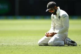 BCCI Rubbishes Report that Kohli Claimed He is