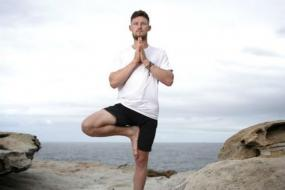 Banned for Ball-tampering, Bancroft Reveals He Almost Gave Up Cricket for Yoga