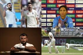 Rewind | The Best Writing on CricketNext in 2018