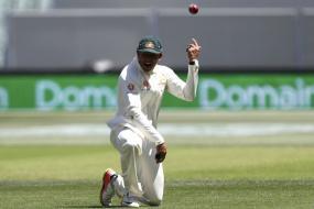 India vs Australia: Langer & Ponting Marvel at Khawaja's Stunner to Dismiss Kohli