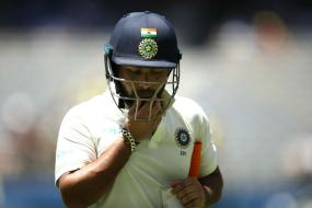 India vs South Africa: Focussing on Improving Everyday: Pant