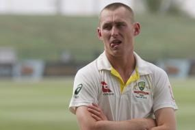 Want to Prepare for Conditions and the Bowlers: Marnus Labuschagne