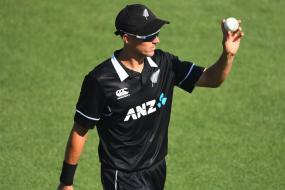 WATCH | We Have a Lot of Respect for South Africa's Top Order: Boult