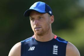 Jos Buttler Fined for Angry Vernon Philander Outburst in Cape Town