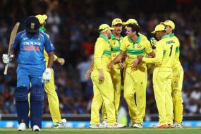 India vs Australia Live Streaming: When and Where to Watch Third ODI in Melbourne on Live Tv & Online