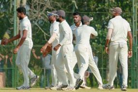 Ranji Takeaways: Kerala Create History, Jaffer Cracks Another Double