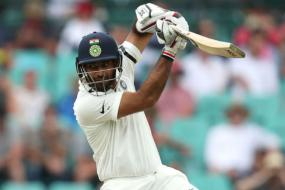 Irani Cup: Vidarbha Bowl Out Rest of India for 330 Despite Vihari Ton