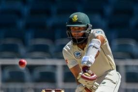 In Numbers | Amla Struggles Suggest He is Past His Prime