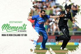 Sponsored: ZestMoney Moments of the Match