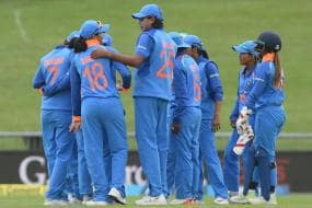 India vs New Zealand: Mithali & Co Aim to Seal Series in Second ODI