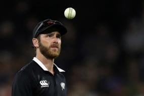 Important That We Learnt Some Harsh Lessons Against India: Williamson