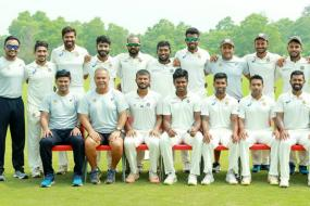 Ranji Trophy: Coach Whatmore Credits Unified Effort Behind Kerala's Success