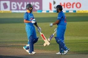 ICC World Cup 2019 | Manjrekar: Mistake to Think IPL Power Hitting is a Prelude to World Cup