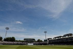 Lord's Gets New Stands Permission to Increase Capacity