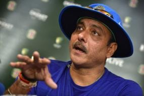 A Look Back at Coach Shastri's Gems at Media Interactions