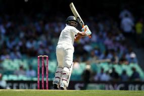 India vs Australia: Pant is Like Another Gilchrist: Ponting