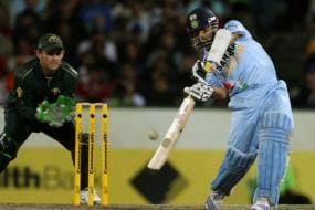 QUIZ | How Well Do You Remember India's ODI Performances in Australia