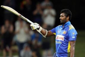 New Zealand vs Sri Lanka, 2nd ODI in Mount Maunganui: As it Happened