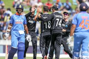 India vs New Zealand | One of Our Worst Batting Performances: Rohit