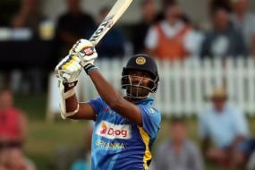 Sri Lanka Bring Back Thisara Perera, Nuwan Pradeep for T20Is Against West Indies